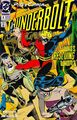 Peter Cannon Thunderbolt 8