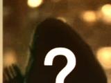 Robert Queen (Arrow: Earth-2)