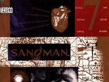 Sandman Vol 2 47