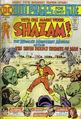 Shazam! Vol 1 16