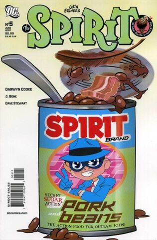 File:Spirit Vol 1 5.jpg