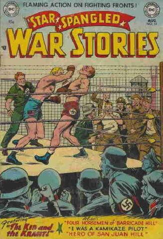File:Star Spangled War Stories Vol 1 12.jpg