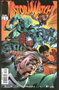 StormWatch Vol 2 3