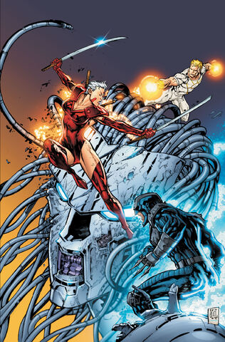 File:Stormwatch Vol 3 18 Textless.jpg