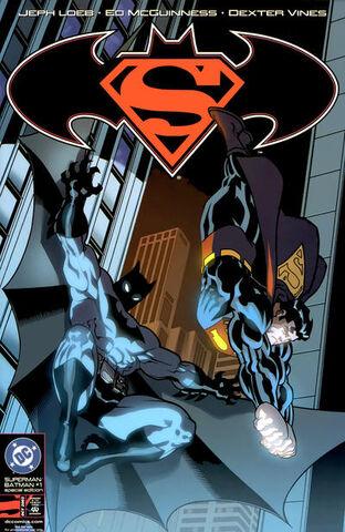 File:Sueprman Batman Vol 1 1 Special Edition Variant.jpg