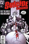 Suicide Squad v.2 8