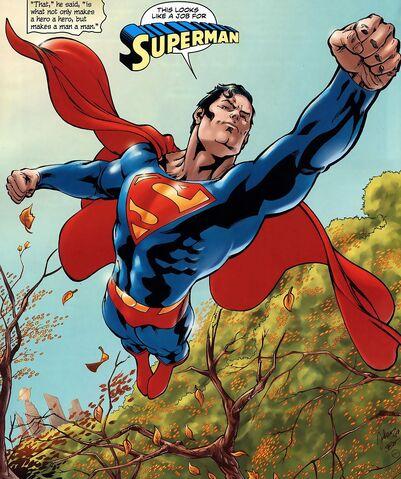 File:Superman 0190.jpg