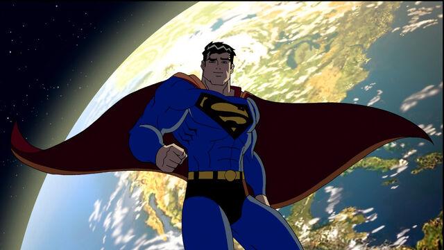 File:Superman Superman-Batman 003.jpg