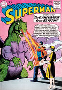 Superman v.1 142