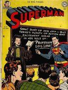 Superman v.1 64