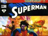 Superman Vol 1 686