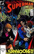 Superman v.2 34