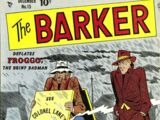 The Barker Vol 1 15