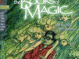 The Books of Magic Vol 2 31