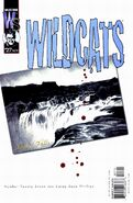 Wildcats Vol 1 27