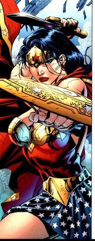 File:Wonder Woman 0183.jpg