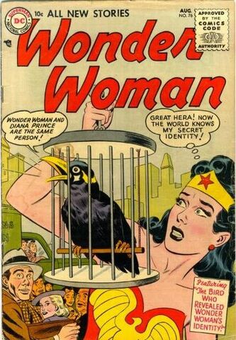 File:Wonder Woman Vol 1 76.jpg