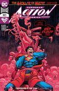 Action Comics Vol 1 1023