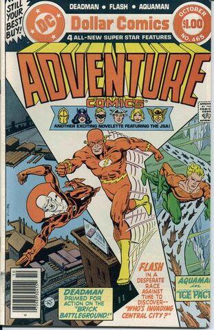 File:Adventure Comics Vol 1 465.jpg