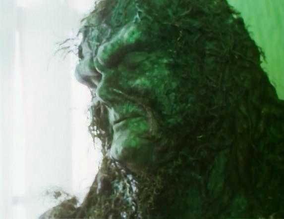 File:Alec Holland (Swamp Thing 1990 TV Series) 04.jpg