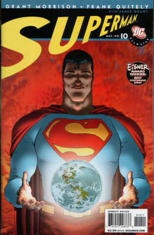 File:All-Star Superman 10.jpg
