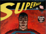 All-Star Superman Vol 1 10