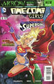 Ame-Comi Girls Featuring Supergirl Vol 1 5