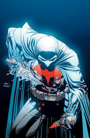 File:Batman 0191.jpg