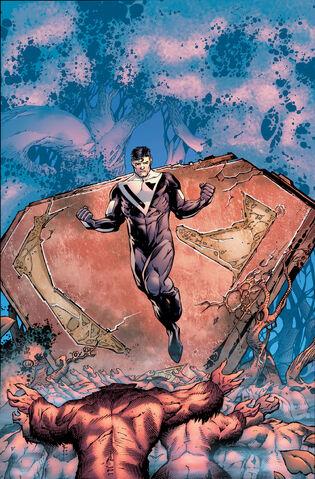 File:Batman Beyond Unlimited Vol 1 15 Textless.jpg