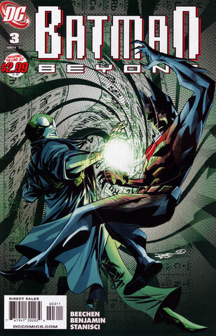 File:Batman Beyond Vol 4 3.jpg
