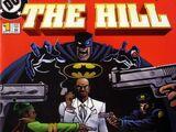 Batman: The Hill Vol 1 1