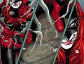 Batwoman 0010
