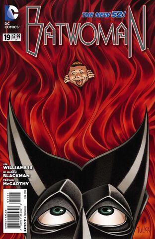 File:Batwoman Vol 2 19 MAD Variant.jpg