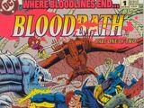 Bloodlines (storyline)