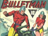 Bulletman Vol 1 7