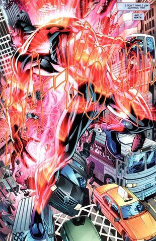 File:Captain Atom 009.jpg