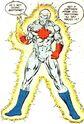 Captain Atom 019