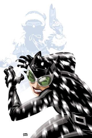 File:Catwoman 0055.jpg