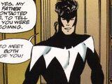Clark Wayne (Earth-3839)