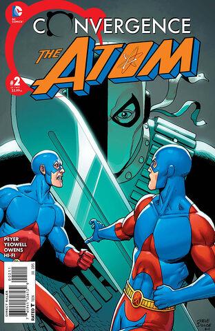 File:Convergence The Atom Vol 1 2.jpg