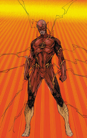 File:Convergence Vol 1 7 Textless Booth Variant.jpg