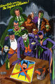 Detective Comics 484 Back Cover.jpg