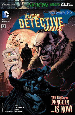 File:Detective Comics Vol 2 13.jpg