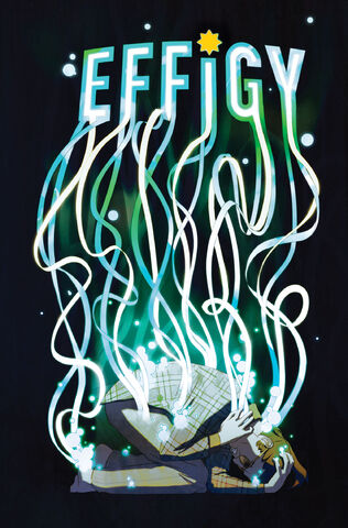 File:Effigy Vol 1 7 Textless.jpg