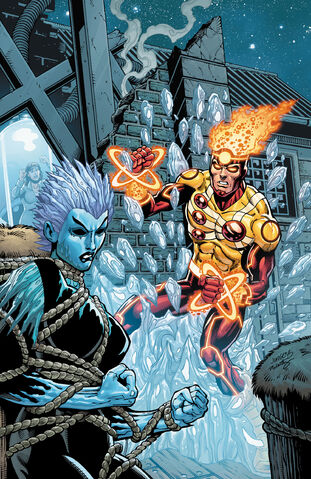 File:Fury of Firestorm Vol 1 19 Textless.jpg