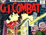 G.I. Combat Vol 1 102