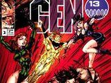 Gen 13 Vol 1 2