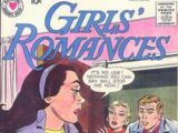 Girls' Romances Vol 1 65