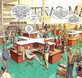 Gotham Gazette 02
