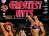 Greatest Hits Vol 1 5